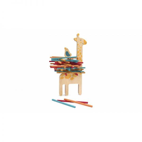 matilda-stacking-game-5