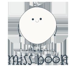 MissBoon