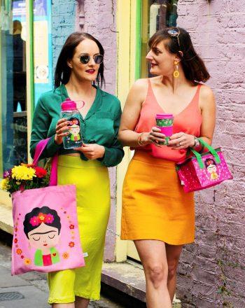 frida-kahlo-lunch-bag-3_2400x