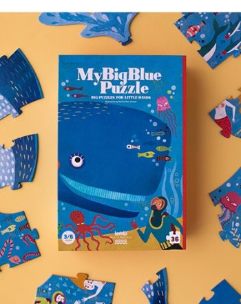 my-big-blue-puzzle-4