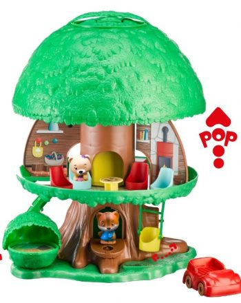 The_Klorofil's_magic_tree-1